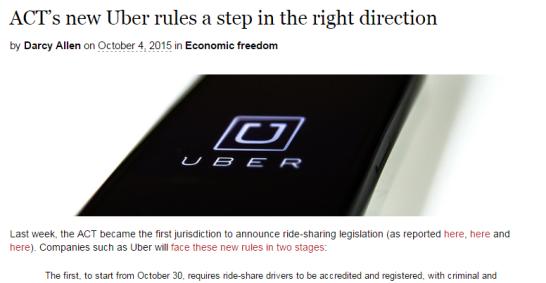 act_uber