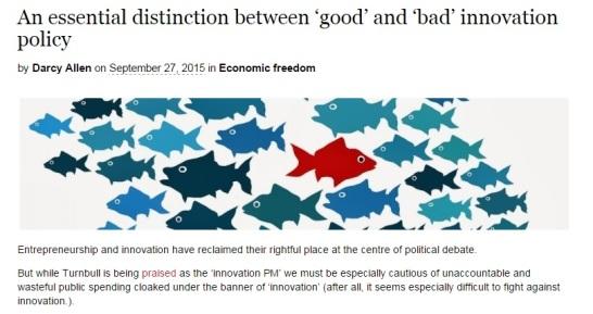 innovationpolicy