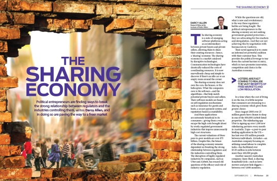 Sharing_Economy_IPAREVIEW